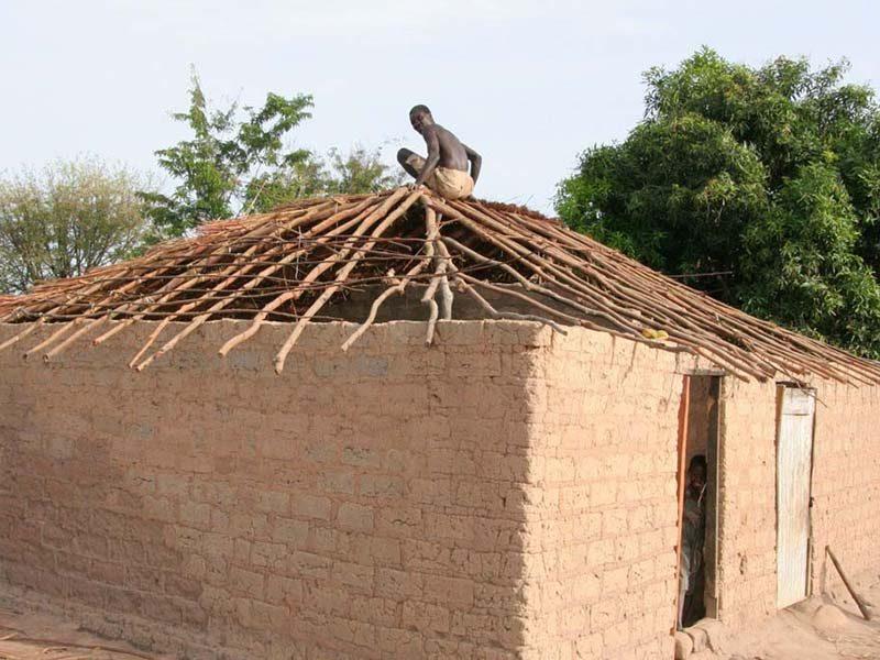 Центрально африканская республика (6)