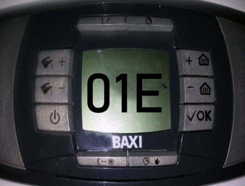 01E Baxi