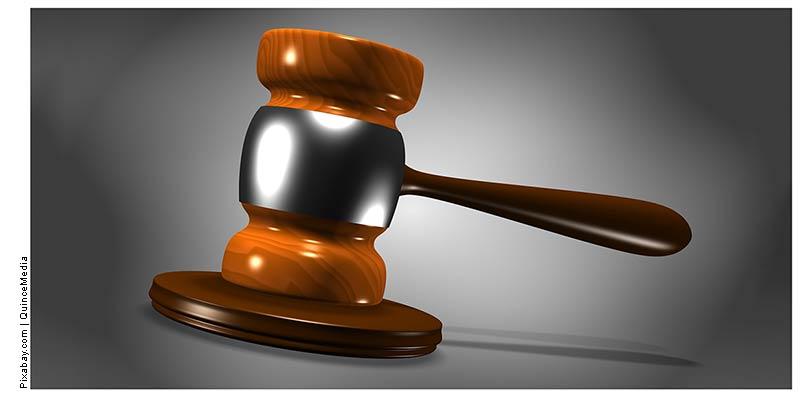 Адвокат – кто это