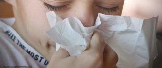 Мифы и стереотипы о профилактике простуды