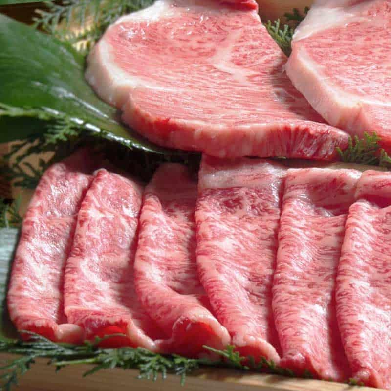 мясо вагю